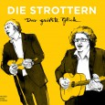 Strottern-Glueck-Cover-rgb2